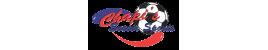 Chapis Soccer Sports